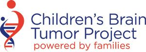 Children's Brain Tumor Project